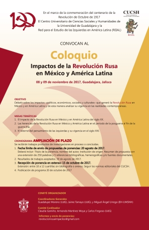 convocatoria  Definitiva.coloquioCUCSH (3)(1).jpg